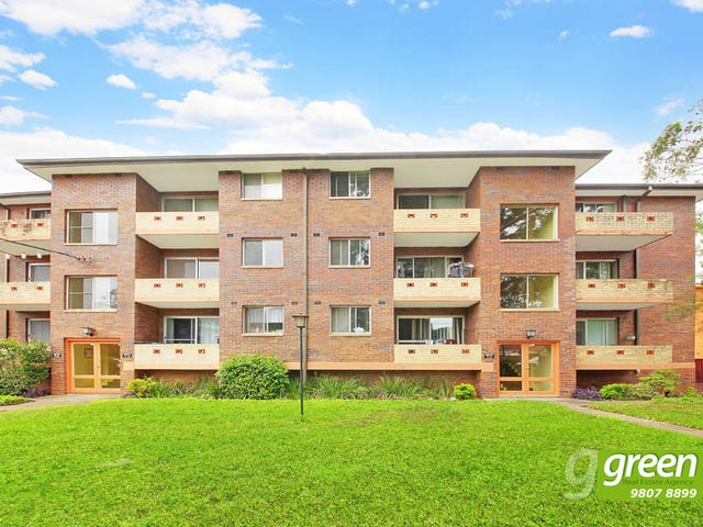 7/1-7 Gaza, West Ryde, NSW 2114