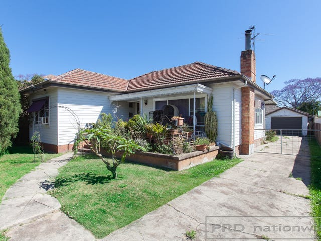 5 Day Street, East Maitland, NSW 2323