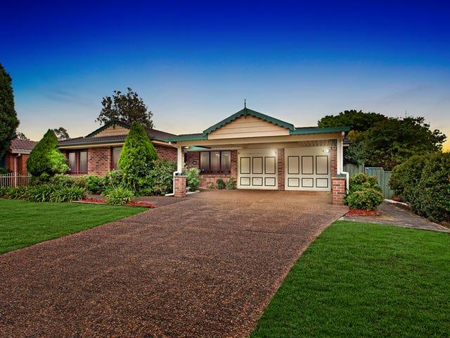 11 Guardian Road,, Watanobbi, NSW 2259