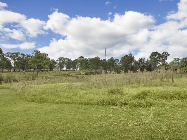13-15 Schofields  Road, Schofields, NSW 2762
