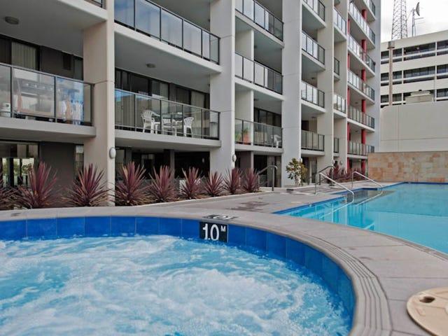 73/118 Adelaide Terrace, East Perth, WA 6004