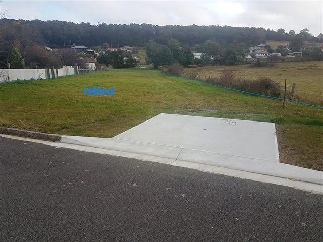 199 Weld Street, Beaconsfield, Tas 7270