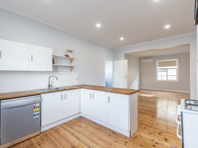 170 Hargrave Avenue, Birkenhead, SA 5015