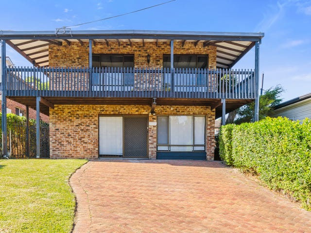 31 Cross St, Corrimal, NSW 2518