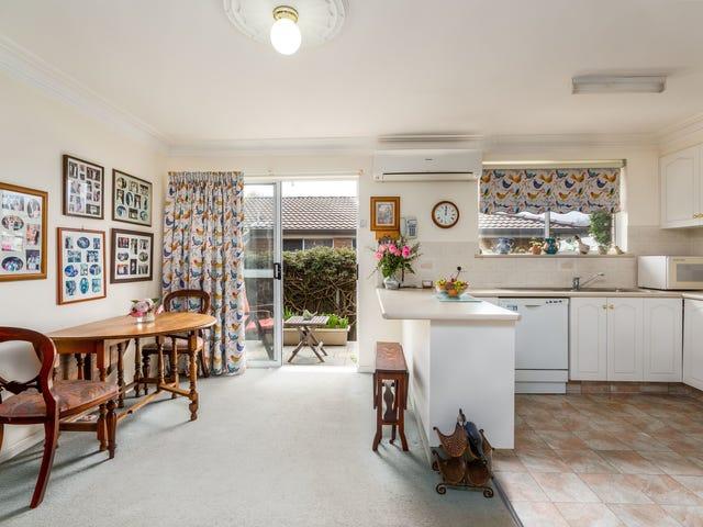 6/26 Warrendine Street, Orange, NSW 2800