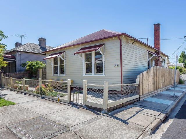 28 Charles Street, Seddon, Vic 3011