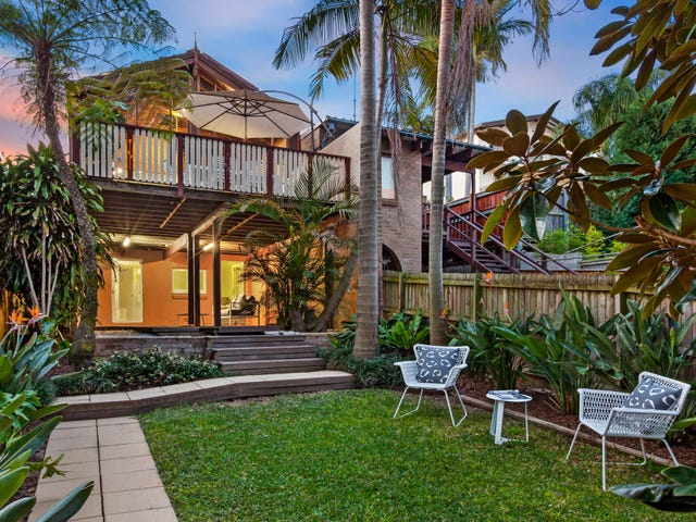 76 Blackwall Point Road, Chiswick, NSW 2046
