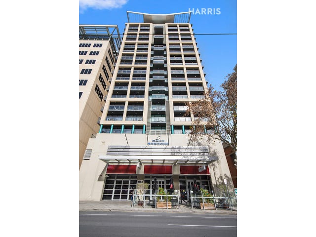 1005/102-105 North Terrace, Adelaide, SA 5000