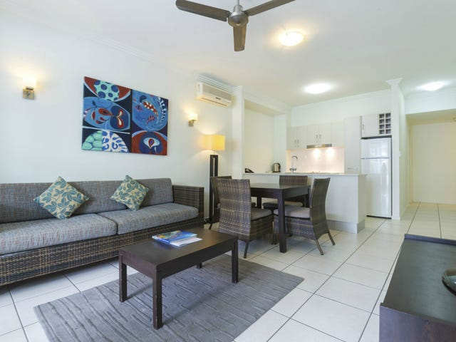 22/2 Langley Road 'Oaks Lagoons', Port Douglas, Qld 4877