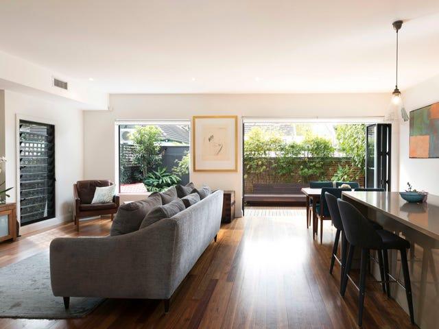 34 Lawson Street, Balmain, NSW 2041