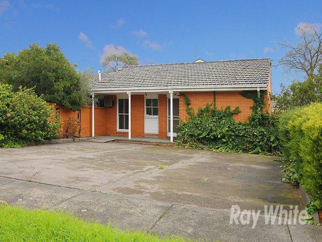 48 Essex Road, Mount Waverley, Vic 3149