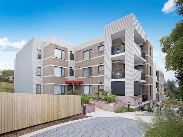 29/132 Shoalhaven Street, Kiama, NSW 2533