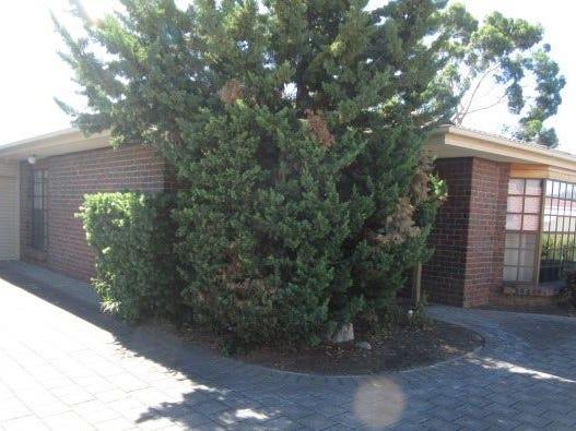 1/58 Wallala Avenue, Park Holme, SA 5043