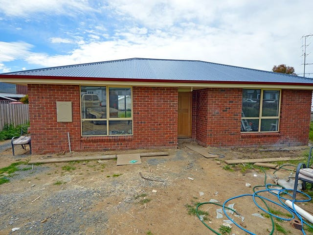 4 Andrews Street, New Norfolk, Tas 7140