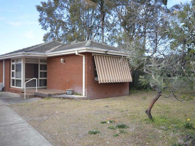 12 Daffodil Drive, Woy Woy, NSW 2256