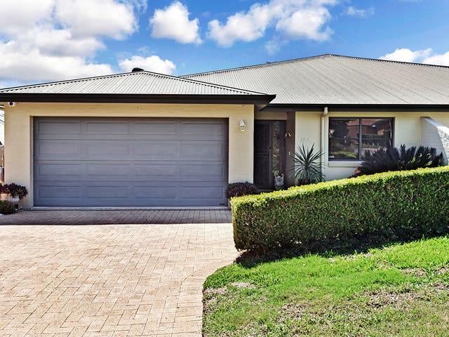 12a Marwong Street, Corlette, NSW 2315