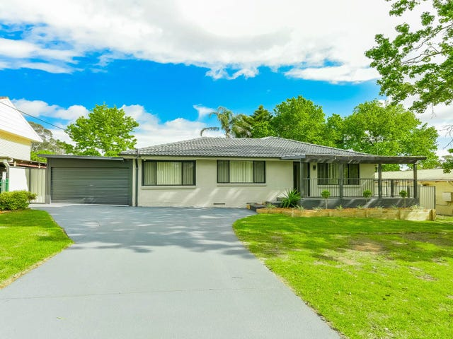 225 Wilton Road, Wilton, NSW 2571