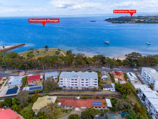 6/169-173 Welsby Parade, Bongaree, Qld 4507