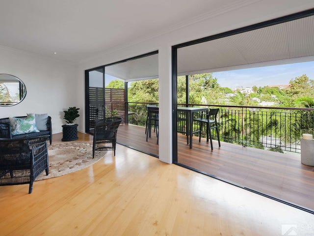 38 Enoggera Terrace, Red Hill, Qld 4059