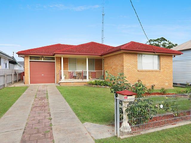 28 Barrett Street, Cessnock, NSW 2325