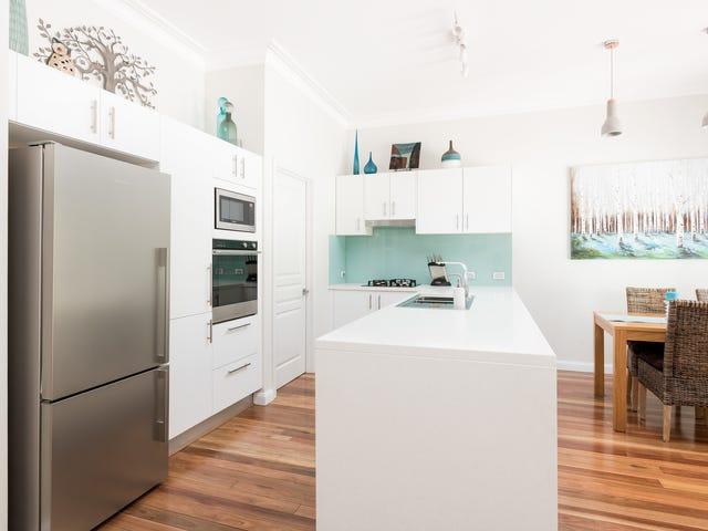 4/42-48 Ninth Avenue, Jannali, NSW 2226