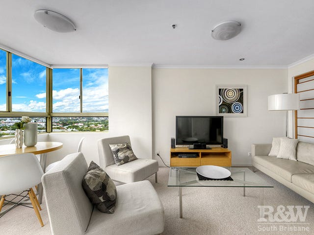 149/79 Moray Street, New Farm, Qld 4005