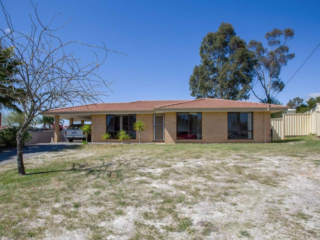 15 Sunburst Grove, Collie, WA 6225