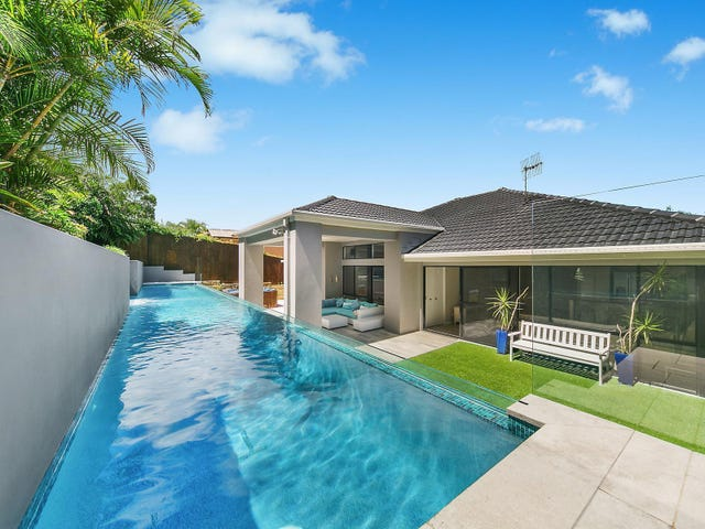 7 Whipbird Way, Belmont, NSW 2280