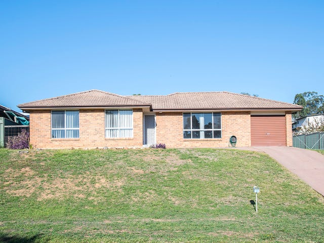 59 Calgaroo Avenue, Muswellbrook, NSW 2333