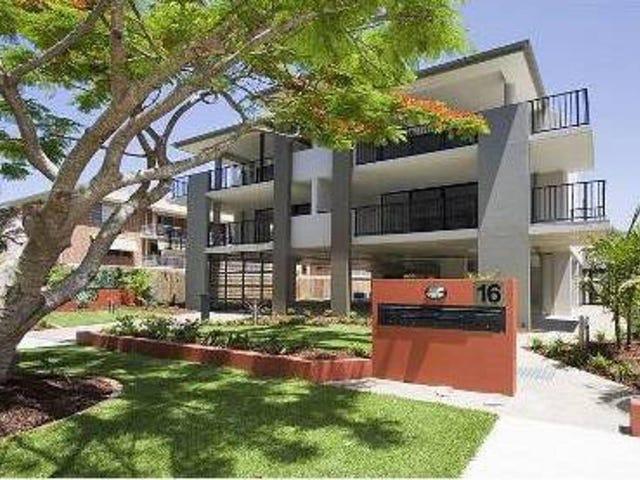 5/16 Kirkwood Road, Tweed Heads South, NSW 2486