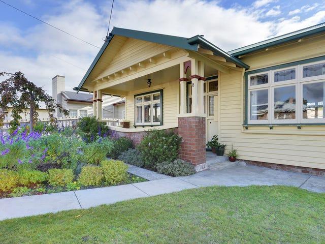8 Springvale Avenue, New Town, Tas 7008