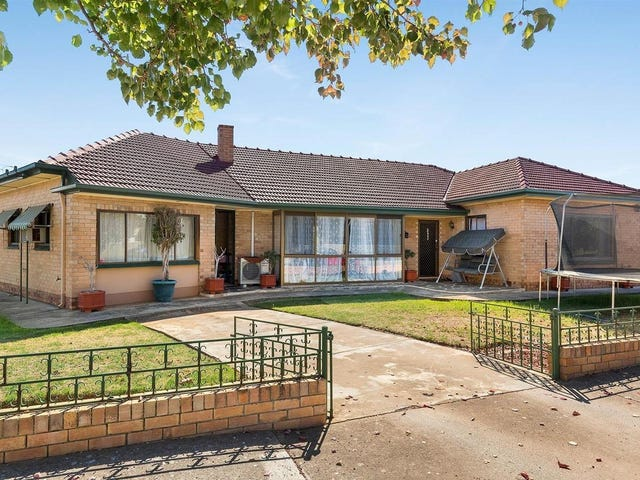 176 Diagonal Road, Warradale, SA 5046