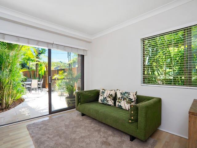 3/35 Darley Street, Mona Vale, NSW 2103