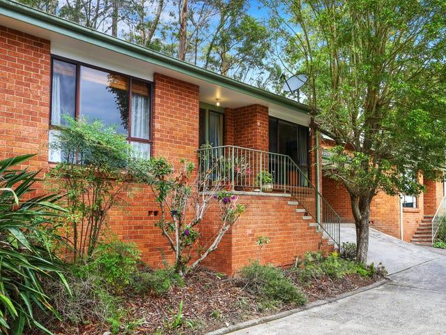 8/65 Davies Street, Kincumber, NSW 2251