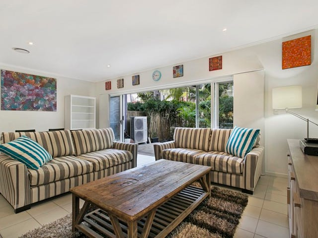 26/28 Amazons Place, Jindalee, Qld 4074