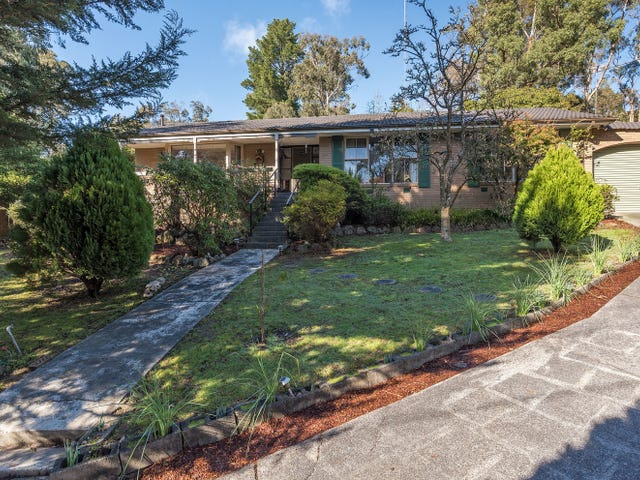 101 York Road, Mount Evelyn, Vic 3796