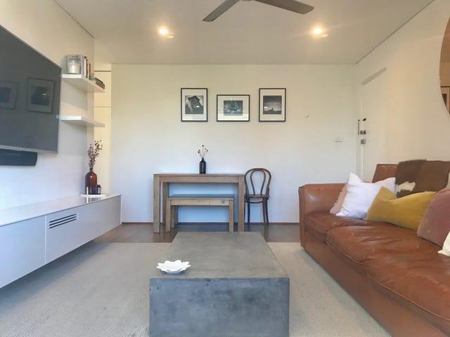 17/133 Bunnerong Road, Maroubra, NSW 2035