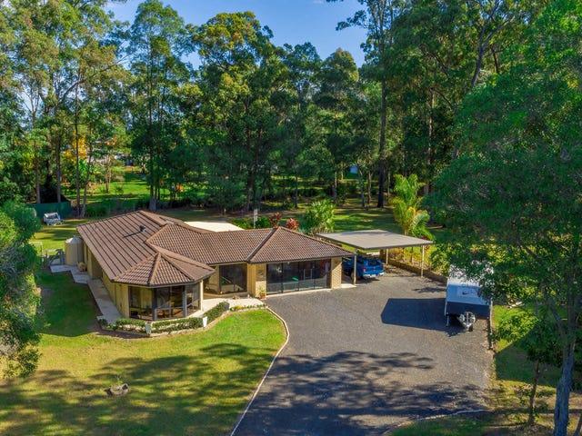 14 Kookaburra Court, Woombah, NSW 2469