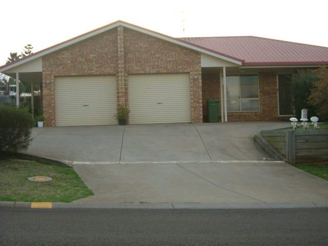 2/33 Creedon Drive, Kearneys Spring, Qld 4350