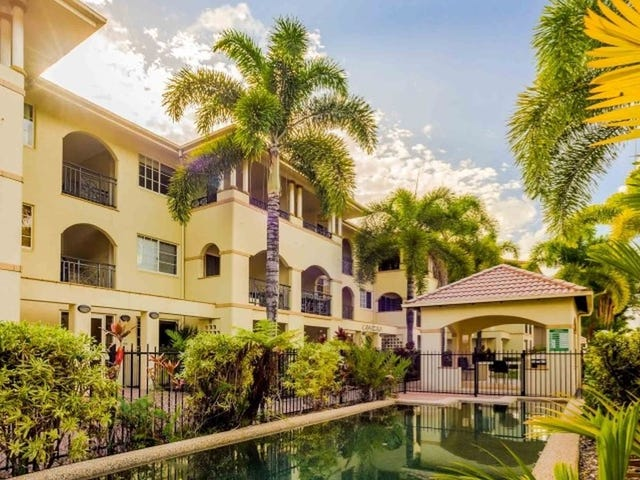 6/30-32 Digger Street, Cairns North, Qld 4870