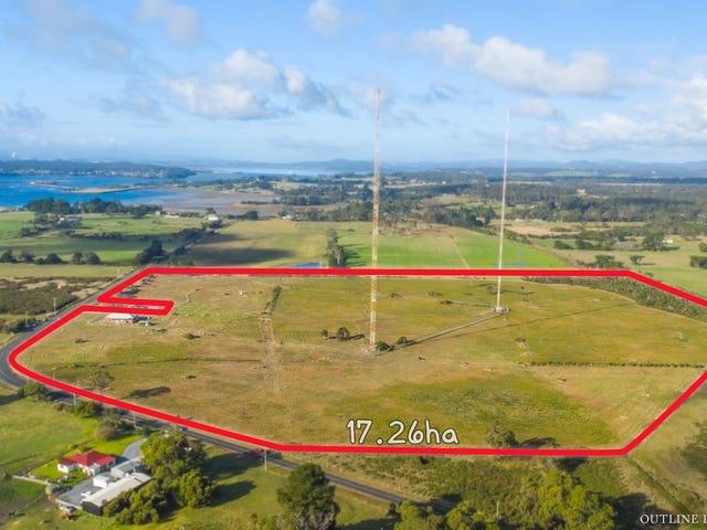 1313 Greens Beach Road, Kelso, Tas 7270