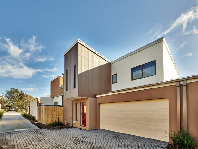 2/5 Kenneth Road, Bayswater, Vic 3153