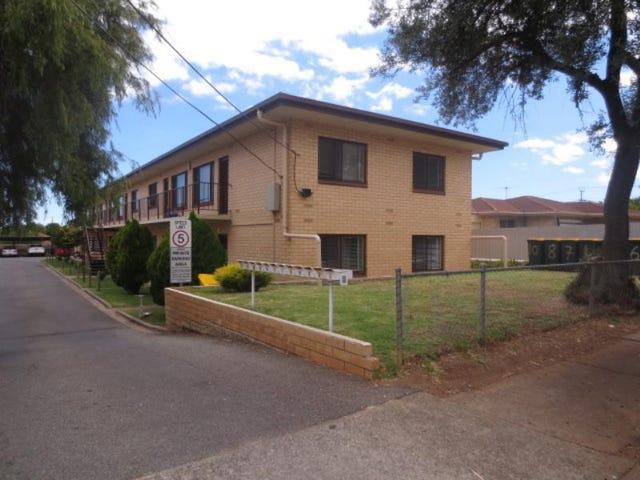 6/3 Eversley Avenue, Enfield, SA 5085