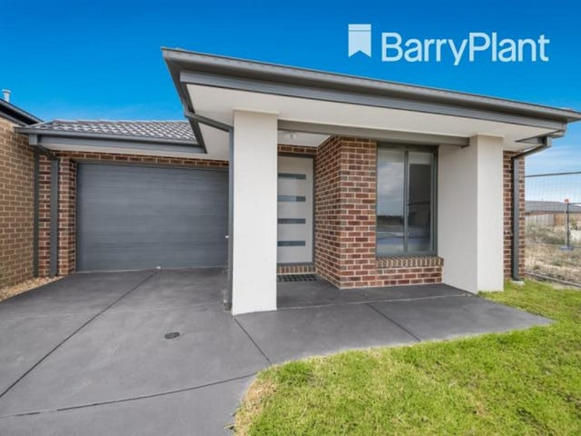 35 Fairweather Parade, Officer, Vic 3809