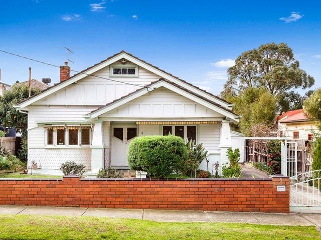 8 Larne Grove, Preston, Vic 3072