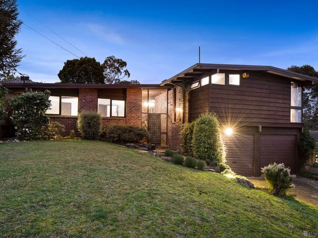 21 Byways Drive, Ringwood East, Vic 3135