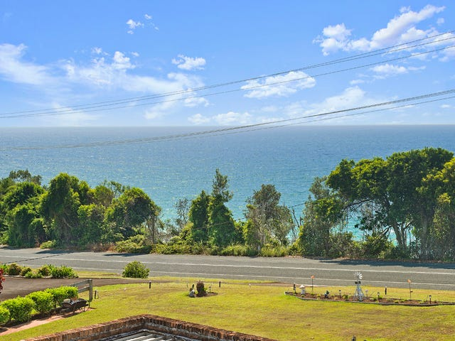 4/99 Pacific Drive, Port Macquarie, NSW 2444