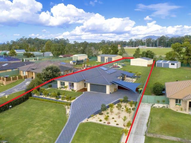 1 Bindi Close, Wauchope, NSW 2446