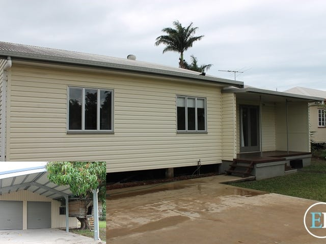 12 Green Street, North Mackay, Qld 4740