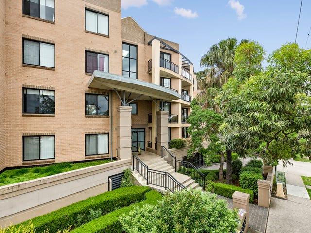 7/9-13 Griffiths Street, Blacktown, NSW 2148